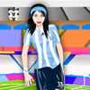 Soccer-girl-dress-up