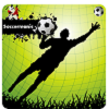 Soccermanic 2