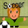 Soccerr