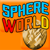 Sohere World