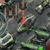 Solar System Defence : New Tower defence game