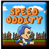 Speed Oddity!