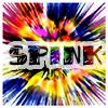 Spink