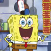 Sponge Bob Difference