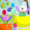 Spot Five - Easter Bunny