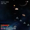 Star War 2.1