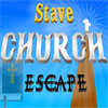 Stave Church Escape