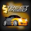 Street Speed