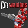 Striker2:Elite Warrior