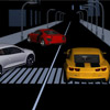 Stuck in traffic : New Parking/driving game