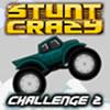 Stunt Crazy Challenge2