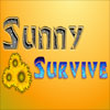 Sunny Survive