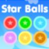 Super Star Balls