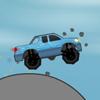 Super Truck!