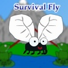Survival Fly