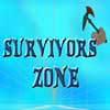 Survivors Zone