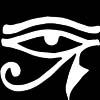 Symbols of Pharaonic
