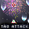 Tag Attack