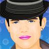Taylor Lautner celebrity makeover