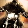 Terminator Bike