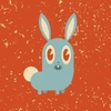 The Amazing Babbit and Ball