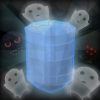The Cursed Crystal
