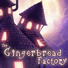 The Gingerbread Factory