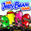 The JellyBean Team