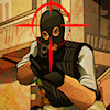 The Terror Hunter