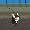 This Bunny Kills Again