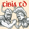 Tibia Tower Defense