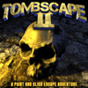 Tombscape 2