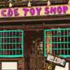 Toy Store Typing