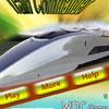 Train Commander