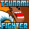 Tsunami Fighter