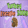 Turkey Escape 2009