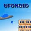 Ufonoid