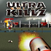 Ultrakillz 3D