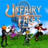 Unfairy Tales