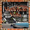 Vacation Villa (Hidden Objects)