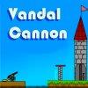 Vandal-canon