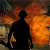 Vietnam: Blind Fury