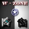 W-Zone