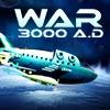 War3000AD