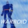 Warroids