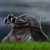 Wasteland Defender