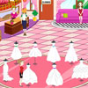 Wedding Dress Shoppe