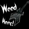Weed Hero
