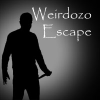 Weirdozo Escape. Chapter 1: Who's Weirdozo?