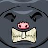 Whack a Mole: Revenge